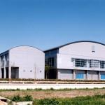 桜井高等学校