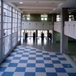 三木生徒ホール