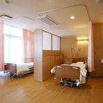 3階_療養室