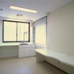 18. 小児診察室