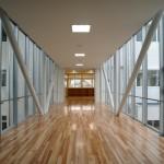 49.2階 渡り廊下