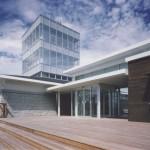 宇多津町産業資料館